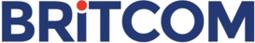 Thumb britcom logo