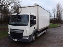 Thumb 1 daf lf 180 7.5t box taillift