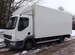 Thumb 1 daf lf 45.160 7.5t box tuckunder taillift